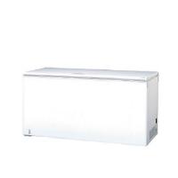 refrigerator02