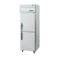 縦型冷凍庫の買取