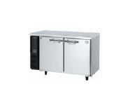 冷凍冷蔵庫、コールドテーブル買取