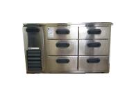 冷凍冷蔵庫の買取