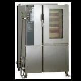 オザキの厨房機器ワイドレシーバーシリーズの買取