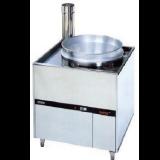 その他オザキのガス厨房機器の買取