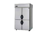 サンヨー業務用冷凍・冷蔵庫の買取