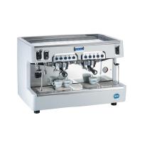 espresso04