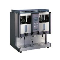 espresso05