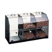 espresso06