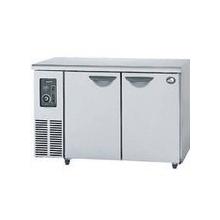 コールドテーブル冷凍冷蔵庫