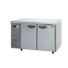 コールドテーブル冷凍庫