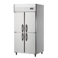 縦型冷凍冷蔵庫の買取