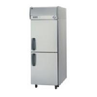 縦型冷蔵庫の買取