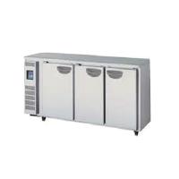 コールドテーブル冷凍冷蔵庫の買取