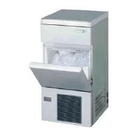 フクシマのバーチカルタイプ製氷機の買取
