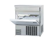 アンダーカウンタータイプ製氷機の買取