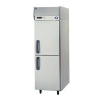 パナソニックの縦型冷蔵庫の買取